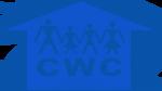 Carroll Wellness Center