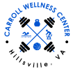 Carroll Wellness Center